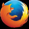 Hjælp til Firefox
